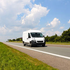 Cars, Vehicles, Vans, Light Trucks